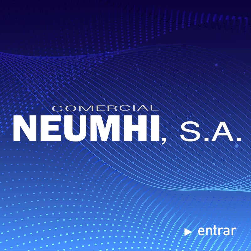 Entrar a Neumhi